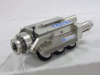 DSCF1166