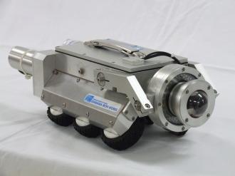 DSCF1174