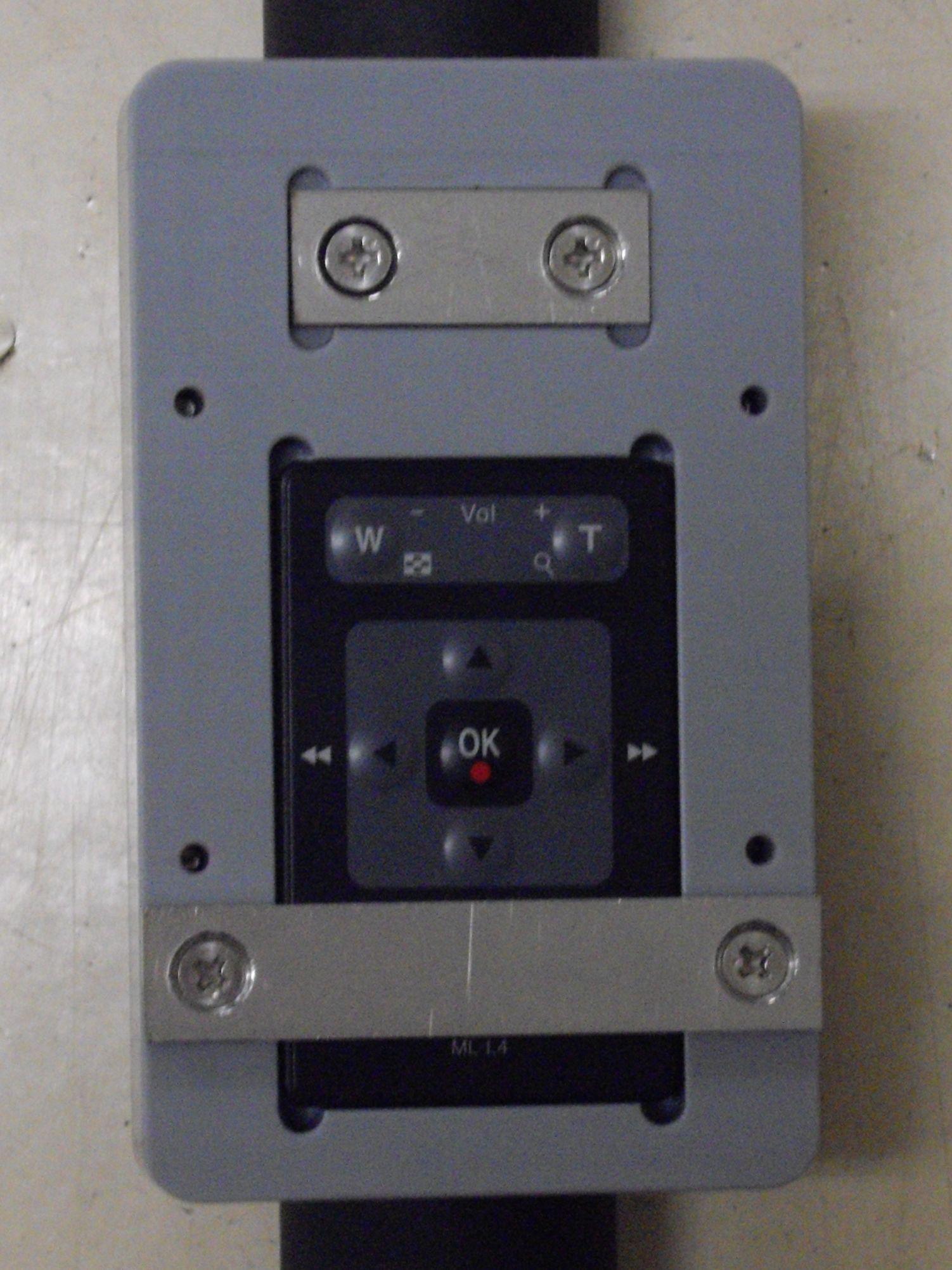 IMGP0084リモコン部拡大