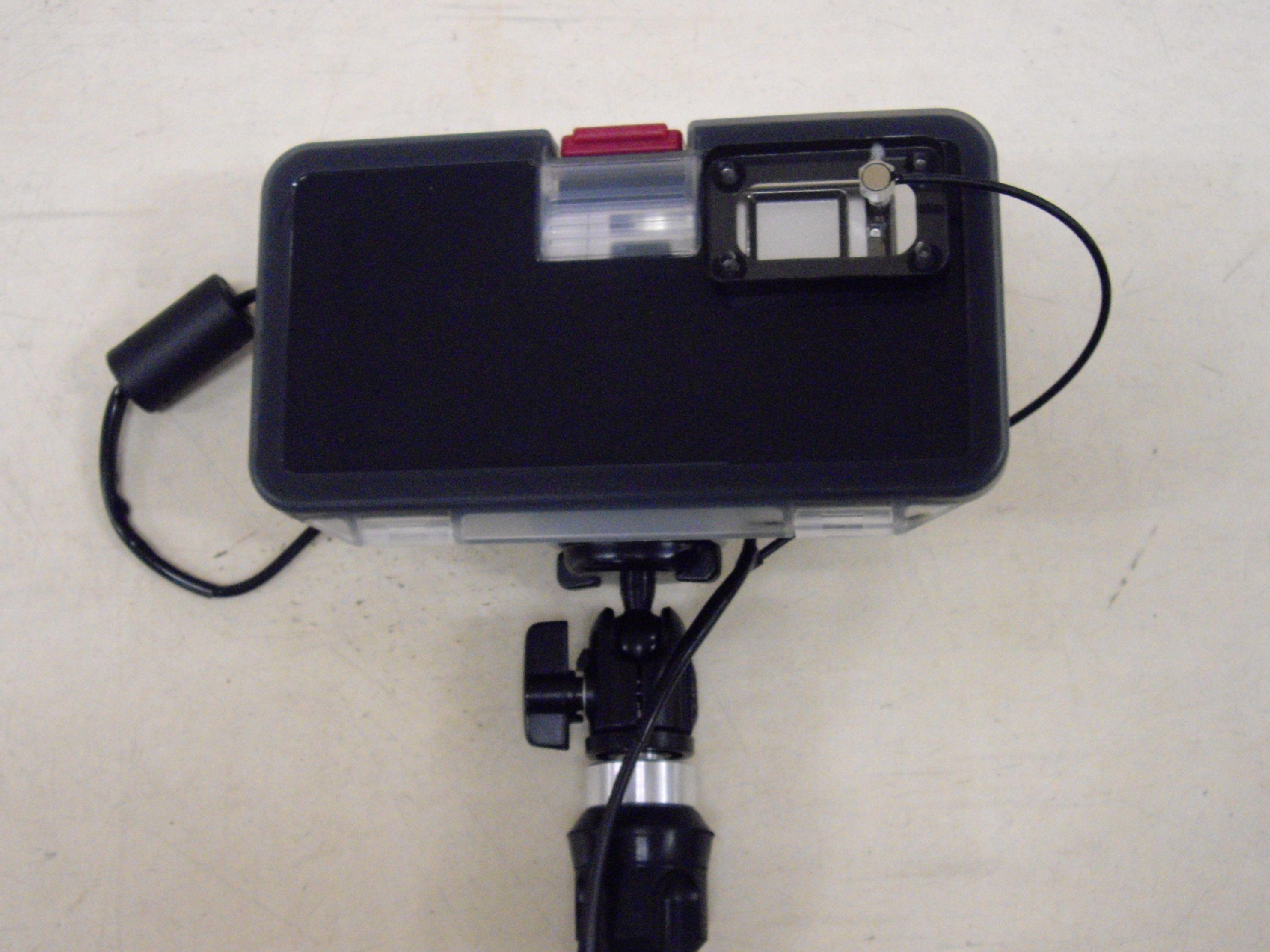 IMGP0082カメラ部拡大