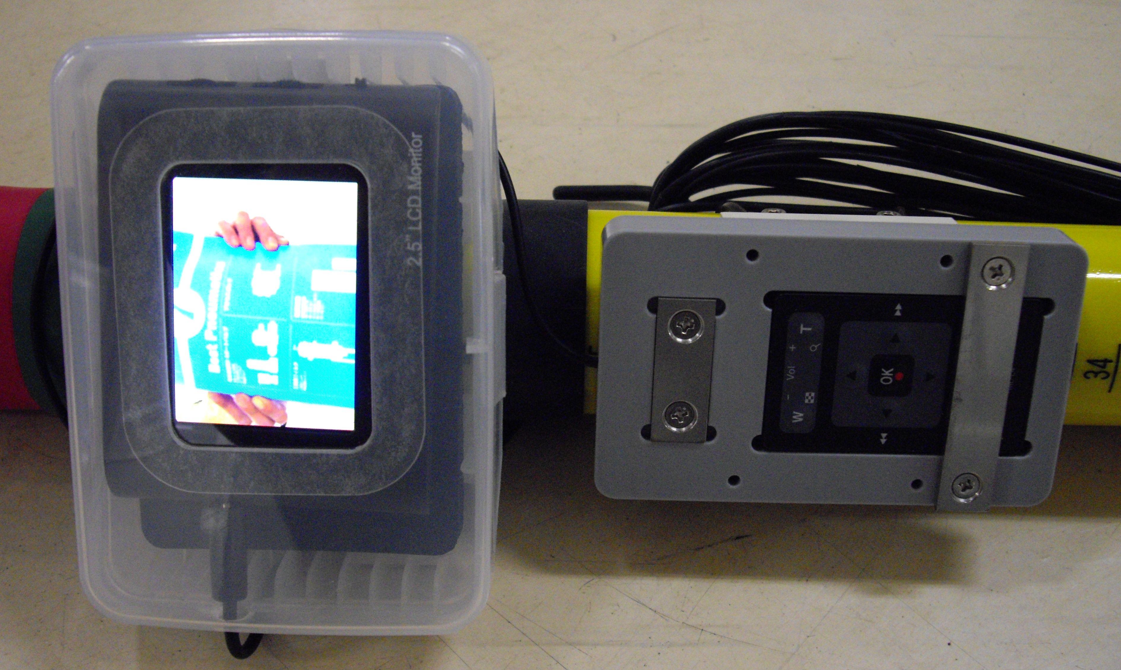 IMGP0151リモコン・モニター拡大
