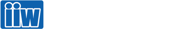 株式会社石川鉄工所